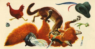 foxfightcopy.png
