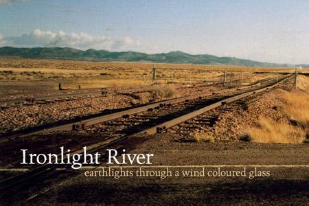 ironlightriver.jpg