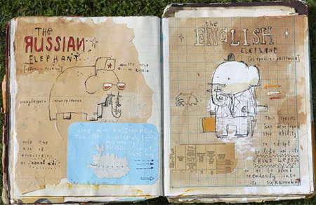 http://antikewl.com/daily/wp-content/uploads/2007/11/oliver_jeffers.jpg