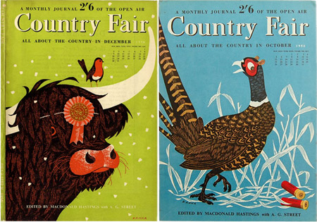 john_hanna_country_fair1